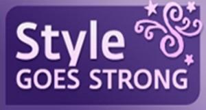20120516_Press_StyleGoesStrong_Logo