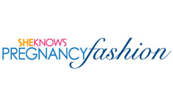 blanqi-she-knows-logo-press.jpg