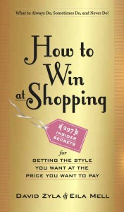 HowToWin_Cvr_ catalog final front copy