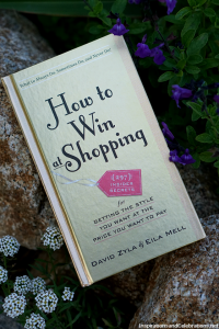 10-Unique-Gift-Ideas-for-Mothers-Day-How-To-Win-at-Shopping