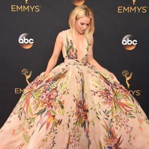 floral-dress-trend-emmys-2016