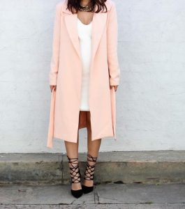hbky78-l-610x610-coat-peach-autumn-pinkcoat-salmon-whitedress-blackflats