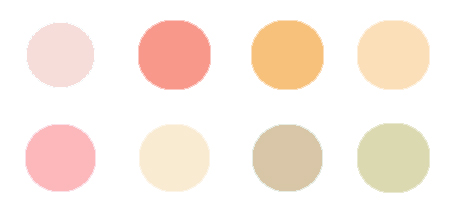 Essence Color Clue