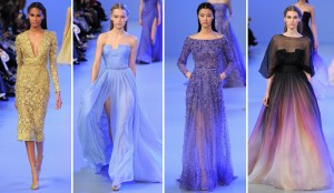 elie-saab-2014-sping-summer-haute-couture-runway-looks-gowns-fashion-style-dresses-white-lace-black-embroidery-gold-blue