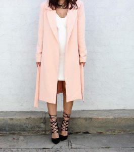 hbky78-l-610x610-coat-peach-autumn-pinkcoat-salmon-whitedress-blackflats